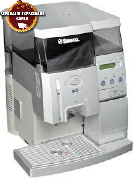 reparatie expresoare cafea expresoare cafea bucuresti cafea expresso. Black Bedroom Furniture Sets. Home Design Ideas